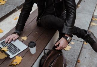 Digital Marketing Specialist, våren 2022